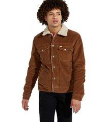 jacket w423upxma