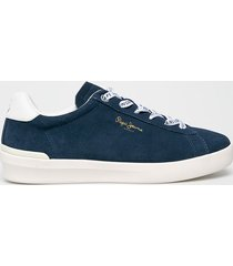 pepe jeans - buty roland