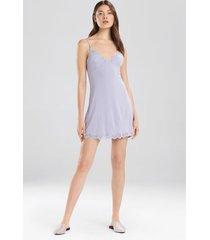 bardot essentials- the girlfriend chemise, women's, pink, size l, josie