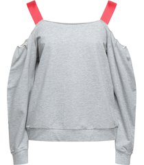 liu jo sweatshirts