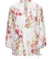 120% blouses