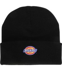 dickies hats