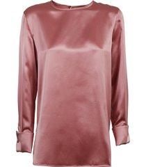 11110911600 blouse