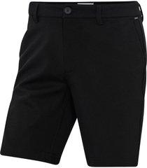 shorts onsrami shorts bs 2185