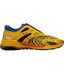 scarpe sneakers uomo ultrapace r
