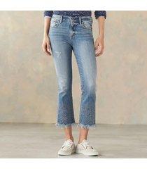 driftwood jeans av denim roxy rockstar jeans