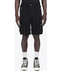 represent military shorts