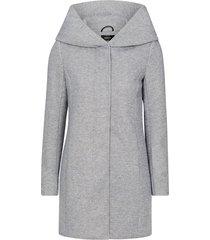 kappa onlsedona light coat