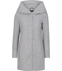 kappa onlsedona light coat