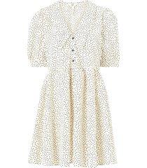 klänning objnour 2/4 dress