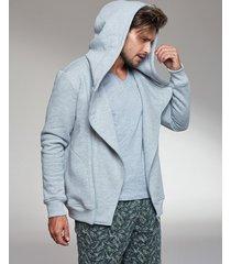 bluza adrian grey