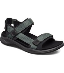 x-trinsic m shoes summer shoes sandals svart ecco