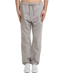 pantaloni uomo rio
