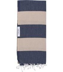 buddhalu pestemal fouta turkish cotton beach towel bedding