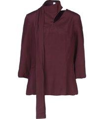 anita di. blouses