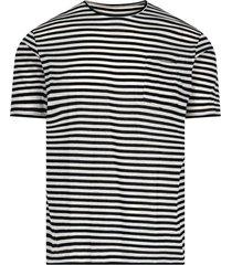 massimo alba t-shirt