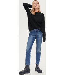 jeans devine straight
