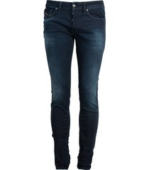 jeansy sleenker-x