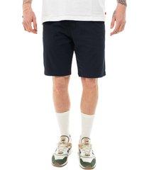 bermuda xx chino taper shorts ii 17202-0009
