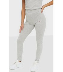 fila edwina leggings leggings