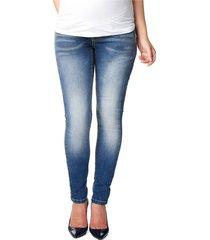 jeans skinny tara