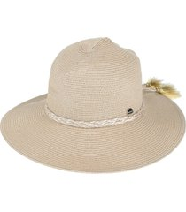 seafolly hats