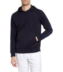 men's boss seeger pullover hoodie
