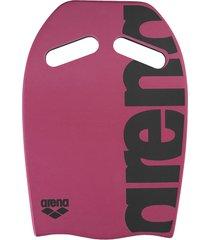 arena swim accessories