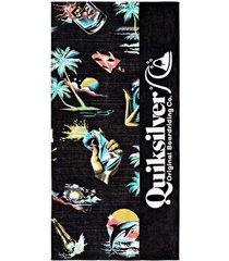 freshness beach towel