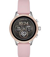 reloj michael kors - mkt5055 - mujer
