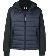 05cm0w009a 005242m jacket
