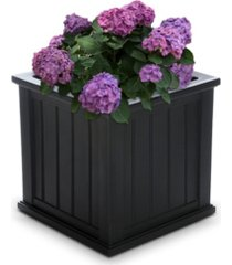 "cape cod 20"" patio planter"