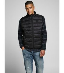 donsjas jack jones jjemagic bodywarmer collar 12173754