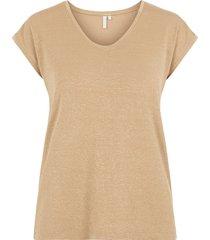 t-shirt 17078572
