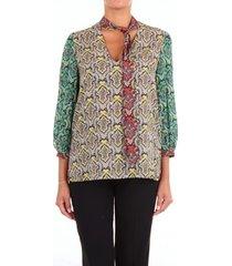 overhemd alice and olivia cc902p15009