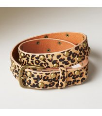 women's keva belt