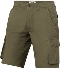 shorts onsmike life cargo sh sribstop 9487