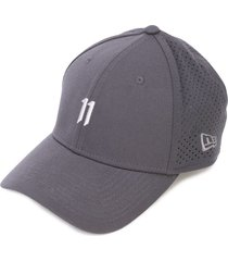 11 by boris bidjan saberi 39thirty11xne cap - grey