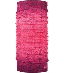 bandana buff original boronia pink