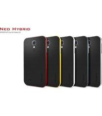 neo hybrid back cover case samsung galaxy s8