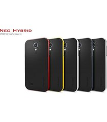 neo hybrid back cover case samsung galaxy s8