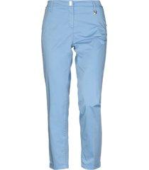 vdp club casual pants