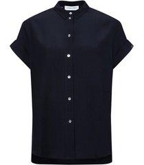 overhemd calvin klein jeans k20k201950