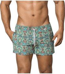 zwembroek clever ivy atleta bath shorts