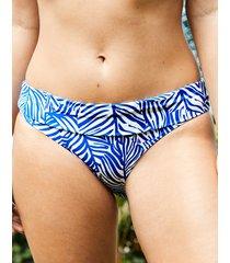 cape cod fold bikini bottom