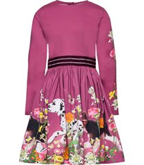 christin jurk roze molo