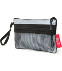 manhattan portage luminosity pouch