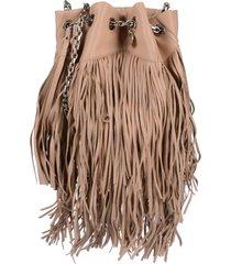 roger vivier handbags