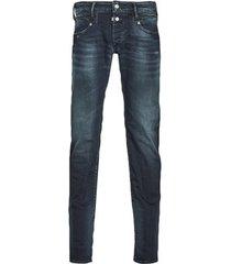 skinny jeans le temps des cerises 712 jac