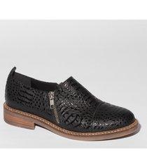 zapato negro bettona madrid4